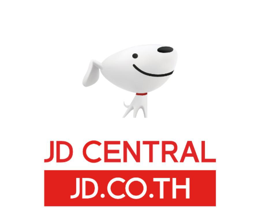 JD Central