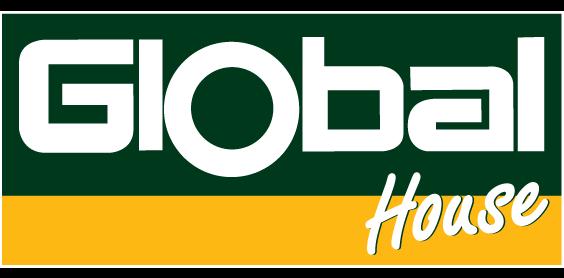globalhouse